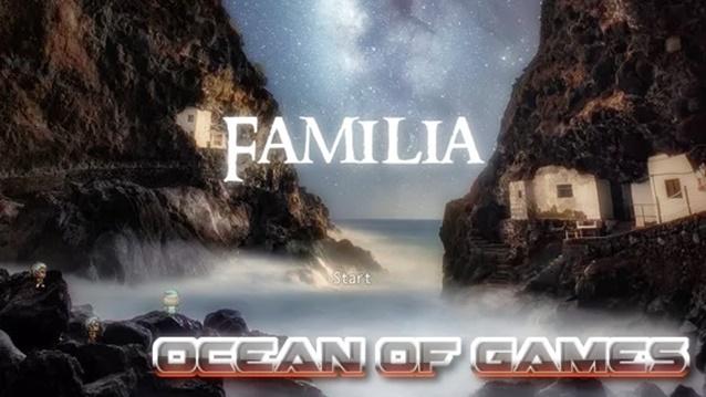 Familia PLAZA Free Download