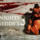Five Nights at Freddys 3 PC Game Free Download