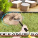 House Flipper Garden v1.20100 DINOByTES Free Download