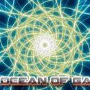 SoundSelf A Technodelic PLAZA PC Game