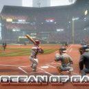 Super Mega Baseball 3 CODEX Free Download