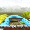 Worldwide Sports Fishing Canoe PLAZA Free Download