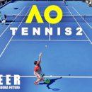 AO Tennis 2 zaxrow