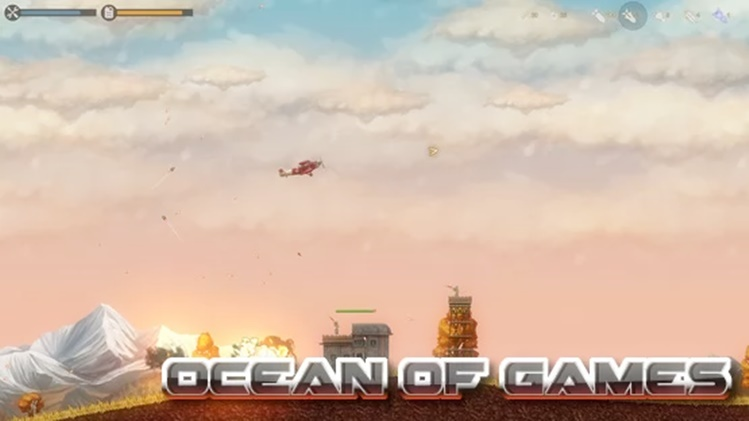 Aircraft Evolution Free Download