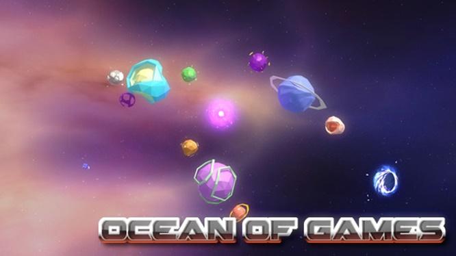 Astro g PLAZA PC Game