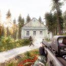 Beyond Enemy Lines 2 Tank Base SKIDROW Free Download