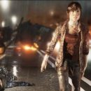 Beyond Two Souls CODEX Free Download