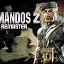 Commandos 2 HD Remaster HOODLUM pc