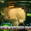 Deep Rock Galactic CODEX Free Download