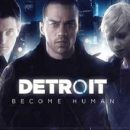 Detroit Become Human CODEX Free Download