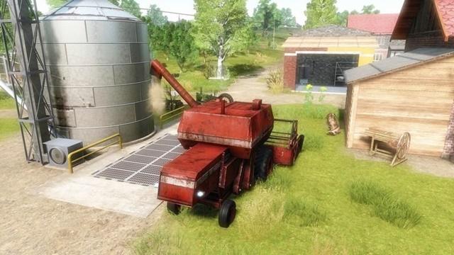Farmers Dynasty CODEX PC Game