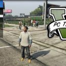 Grand Theft Auto V With All Updates Trainer Free Download