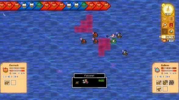 Horizons Gate DARKSiDERS PC Game