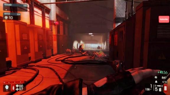 Killing Floor 2 Perilous Plunder CODEX