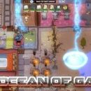 MachiaVillain Plague PLAZA Free Download