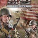 Men of War Assault Squad 2 Cold War CODEX Free Download