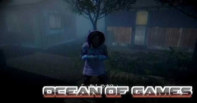 Missing Children PLAZA PC Game