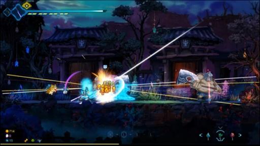 Seed Hunter PLAZA PC Game