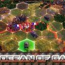 Strategic Mind Blitzkrieg HOODLUM Free Download