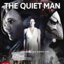 The Quiet Man CODEX