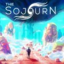 The Sojourn HOODLUM Free Download