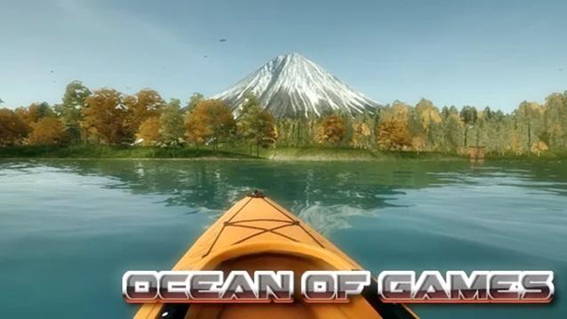 Ultimate Fishing Simulator Japan CODEX Free Download