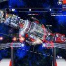Void Destroyer 2 Big Red PLAZA Free Download