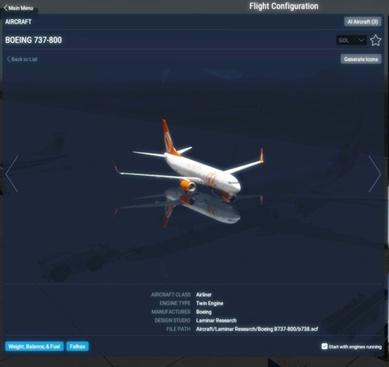 X Plane 11 Download