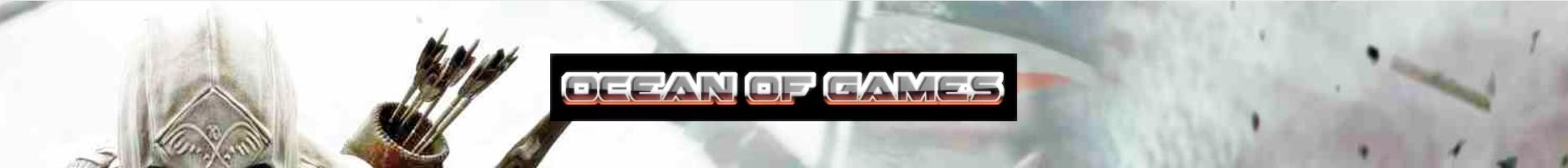 Ocean of Games 2020
