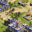 Age of Empires Definitive Edition Build
