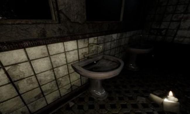 Ash Asylum PLAZA PC Game 2020
