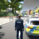 Autobahn Police Simulator 2 v1.0.26 CODEX