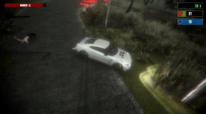 DriftZ PLAZA PC Game 2020 Pc Game