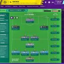 Football Manager 2020 Free Download