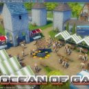 Foundation Minerals And Craftmanship Early Access Free Download
