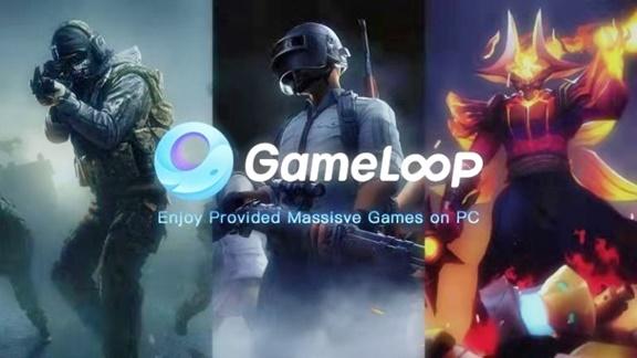 GameLoop Free Download
