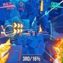 JetX PC Game