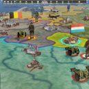 Making History The Second World War SKIDROW