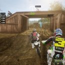 Monster Energy Supercross The Official Videogame 2 PC Game
