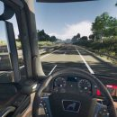 On The Road v1.1.3