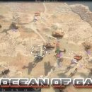 Panzer Corps 2 Axis Operations Spanish Civil War CODEX Free Download