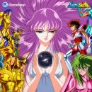 Saint Seiya Awakening Free Download