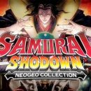Samurai Shodown Neogeo Collection DARKSiDERS Free Download