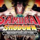 Samurai Shodown Neogeo Collection DARKSiDERS Free Download