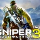 Sniper Ghost Warrior 3 Free Download