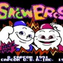 Snow Bros Free Download