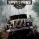 Spintires Aftermath PLAZA Free Download