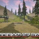 The Place I Called Home PLAZA Free Download