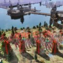 The Plague Kingdom Wars Early Access Free Download