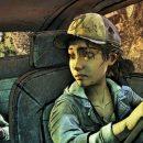The Walking Dead The Final Season Episode 4